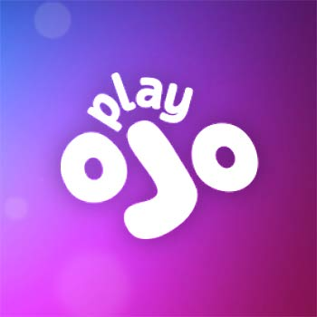 Play Ojo casino Bitcoin casino