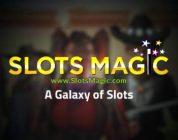 SlotsMagic Bitcoin Casino